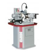 APE 60 - Sharpening Machine for Twist Drills and Taps