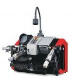 MICRA 10 INTEGRAL –  Bohrerschleifmaschine für HSS und HM-Bohrern