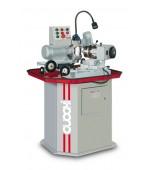 APE 40 AUTOMATIC – Werkzeugschleifmaschine