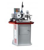 APE 40 UP – Werkzeugschleifmaschine