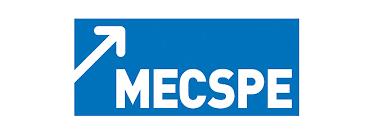 MECSPE 2018