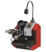 MICRA 10 – Bohrerschleifmaschine für HSS und HM-Bohrern