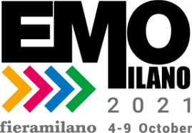 EMO 2021
